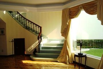 Foto de casa en venta en  , lomas de chapultepec i sección, miguel hidalgo, distrito federal, 1551616 No. 01