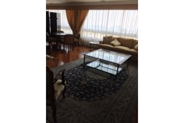 Foto de departamento en venta en  , lomas de chapultepec i sección, miguel hidalgo, distrito federal, 2052780 No. 01