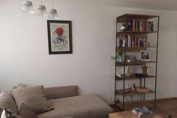Foto de departamento en renta en  , lomas de chapultepec i sección, miguel hidalgo, distrito federal, 2147521 No. 02