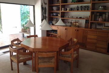 Foto de casa en venta en  , lomas de chapultepec i sección, miguel hidalgo, distrito federal, 2147595 No. 01