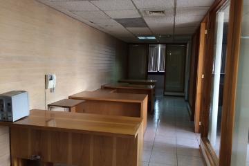 Foto de oficina en renta en  , lomas de chapultepec i sección, miguel hidalgo, distrito federal, 2506162 No. 01