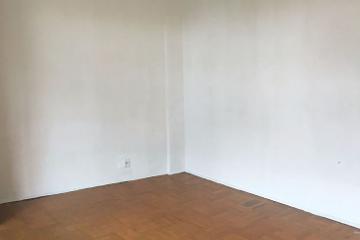 Foto de oficina en venta en  , lomas de chapultepec i sección, miguel hidalgo, distrito federal, 2517701 No. 01