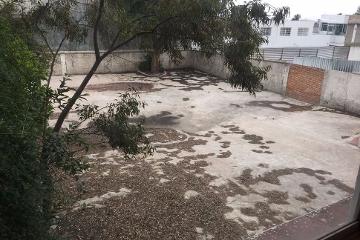 Foto de terreno habitacional en venta en  , lomas de chapultepec i sección, miguel hidalgo, distrito federal, 2575646 No. 01