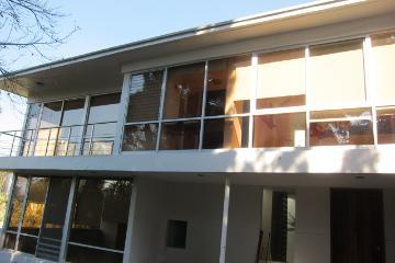 Foto de casa en renta en  , lomas de chapultepec i sección, miguel hidalgo, distrito federal, 2791570 No. 01