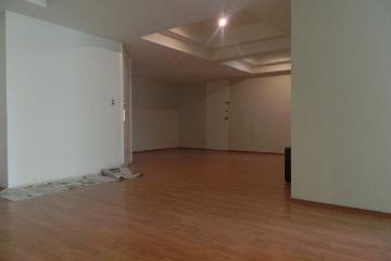 Foto de departamento en venta en  , lomas de chapultepec i sección, miguel hidalgo, distrito federal, 2935542 No. 01