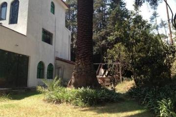 Foto de casa en venta en  , lomas de chapultepec ii sección, miguel hidalgo, distrito federal, 1144651 No. 01