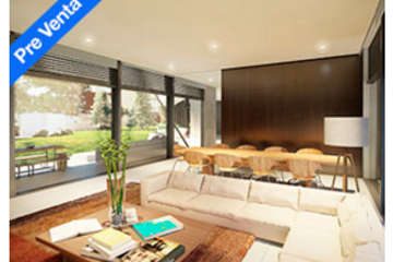 Foto de casa en venta en  , lomas de chapultepec ii sección, miguel hidalgo, distrito federal, 1484731 No. 01