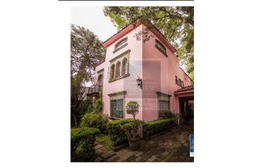 Foto de casa en venta en  , lomas de chapultepec ii sección, miguel hidalgo, distrito federal, 1491109 No. 01