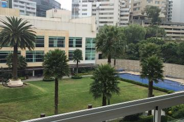Foto de departamento en renta en  , lomas de chapultepec ii sección, miguel hidalgo, distrito federal, 1523401 No. 01