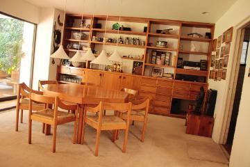 Foto de casa en venta en  , lomas de chapultepec ii sección, miguel hidalgo, distrito federal, 1875630 No. 02