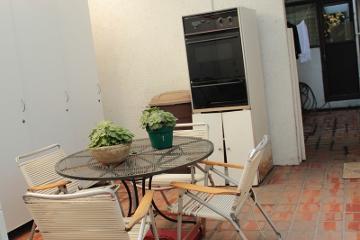 Foto de casa en venta en  , lomas de chapultepec ii sección, miguel hidalgo, distrito federal, 1875630 No. 03