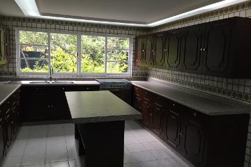 Foto de casa en renta en  , lomas de chapultepec ii sección, miguel hidalgo, distrito federal, 2022085 No. 02