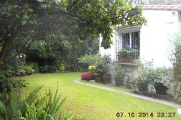 Foto de casa en renta en  , lomas de chapultepec ii sección, miguel hidalgo, distrito federal, 2069042 No. 01