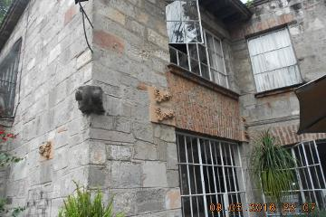 Foto de casa en renta en  , lomas de chapultepec ii sección, miguel hidalgo, distrito federal, 2132664 No. 01