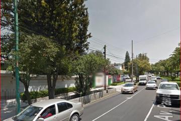 Foto de casa en venta en  , lomas de chapultepec ii sección, miguel hidalgo, distrito federal, 2166136 No. 01