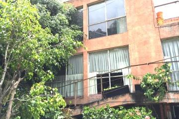 Foto de casa en venta en  , lomas de chapultepec ii sección, miguel hidalgo, distrito federal, 2199144 No. 01