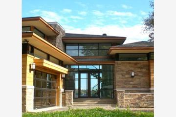 Foto de casa en venta en  , lomas de chapultepec ii sección, miguel hidalgo, distrito federal, 2211330 No. 01