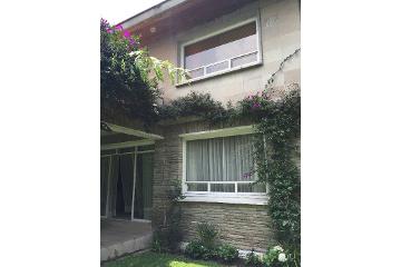 Foto de casa en venta en  , lomas de chapultepec ii sección, miguel hidalgo, distrito federal, 2280836 No. 01