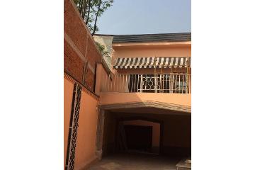Foto de casa en renta en  , lomas de chapultepec ii sección, miguel hidalgo, distrito federal, 2377380 No. 01