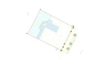 Foto de terreno habitacional en venta en  , lomas de chapultepec ii sección, miguel hidalgo, distrito federal, 2394526 No. 01