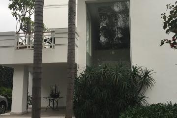 Foto de casa en venta en  , lomas de chapultepec ii sección, miguel hidalgo, distrito federal, 2395298 No. 01