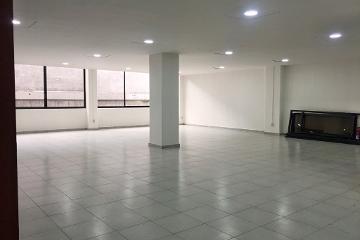Foto de oficina en renta en  , lomas de chapultepec ii sección, miguel hidalgo, distrito federal, 2432203 No. 01