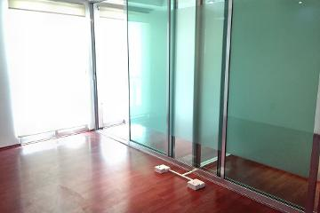 Foto de oficina en renta en  , lomas de chapultepec ii sección, miguel hidalgo, distrito federal, 2432215 No. 01