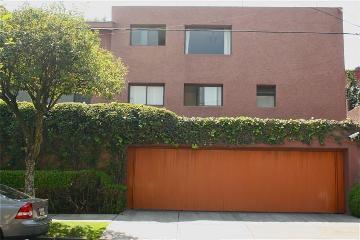 Foto de casa en renta en  , lomas de chapultepec ii sección, miguel hidalgo, distrito federal, 2442263 No. 01