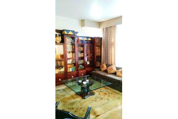Foto de casa en venta en  , lomas de chapultepec ii sección, miguel hidalgo, distrito federal, 2446821 No. 01