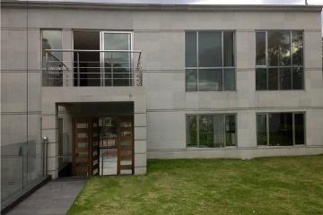 Foto de casa en venta en  , lomas de chapultepec ii sección, miguel hidalgo, distrito federal, 2471628 No. 01