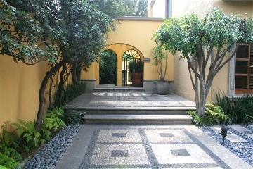Foto de casa en renta en  , lomas de chapultepec ii sección, miguel hidalgo, distrito federal, 2482003 No. 02