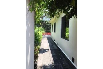 Foto de casa en renta en  , lomas de chapultepec ii sección, miguel hidalgo, distrito federal, 2488713 No. 01