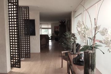 Foto principal de casa en venta en alpes , lomas de chapultepec ii sección 2489525.
