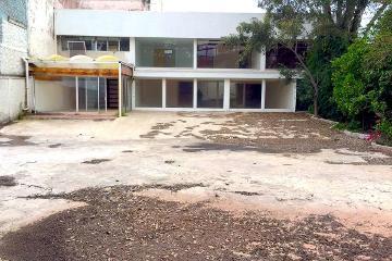 Foto de terreno habitacional en venta en  , lomas de chapultepec ii sección, miguel hidalgo, distrito federal, 2506900 No. 01