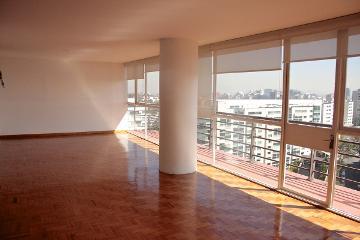 Foto de departamento en renta en  , lomas de chapultepec ii sección, miguel hidalgo, distrito federal, 2575293 No. 01