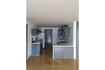 Foto de departamento en renta en  , lomas de chapultepec ii sección, miguel hidalgo, distrito federal, 2715798 No. 01