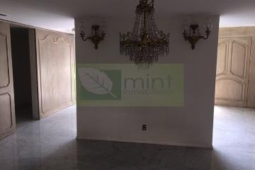 Foto de casa en renta en  , lomas de chapultepec ii sección, miguel hidalgo, distrito federal, 2725440 No. 01