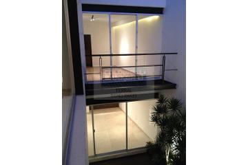 Foto principal de casa en venta en sierra amatepec, lomas de chapultepec ii sección 2725450.