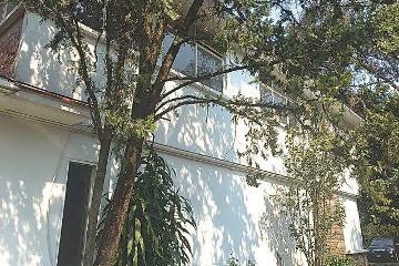Foto de terreno habitacional en venta en  , lomas de chapultepec ii sección, miguel hidalgo, distrito federal, 2727505 No. 01