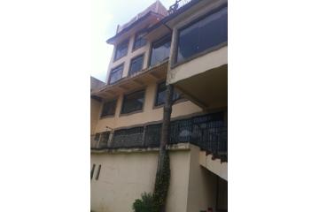Foto de casa en venta en  , lomas de chapultepec ii sección, miguel hidalgo, distrito federal, 2729084 No. 01