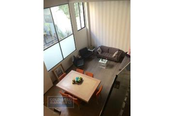 Foto de departamento en venta en  , lomas de chapultepec ii sección, miguel hidalgo, distrito federal, 2730570 No. 01