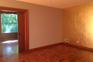 Foto de casa en renta en  , lomas de chapultepec ii sección, miguel hidalgo, distrito federal, 2734268 No. 01