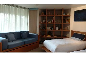 Foto de casa en venta en  , lomas de chapultepec ii sección, miguel hidalgo, distrito federal, 2736828 No. 01
