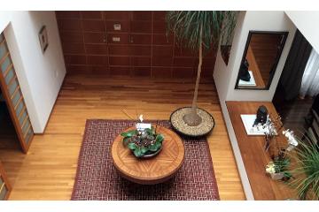 Foto de casa en renta en  , lomas de chapultepec ii sección, miguel hidalgo, distrito federal, 2737130 No. 01
