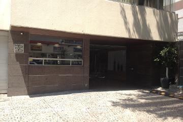 Foto de oficina en renta en  , lomas de chapultepec ii sección, miguel hidalgo, distrito federal, 2737469 No. 01
