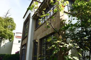 Foto de casa en venta en  , lomas de chapultepec ii sección, miguel hidalgo, distrito federal, 2740851 No. 01