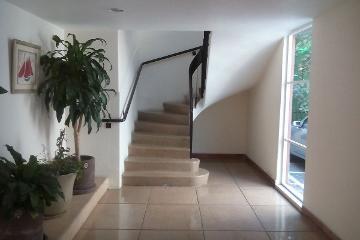 Foto de edificio en venta en  , lomas de chapultepec ii sección, miguel hidalgo, distrito federal, 2742697 No. 01