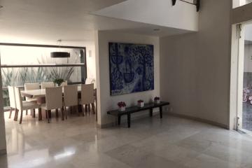 Foto de casa en venta en  , lomas de chapultepec ii sección, miguel hidalgo, distrito federal, 2745022 No. 02