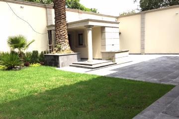 Foto de casa en renta en  , lomas de chapultepec ii sección, miguel hidalgo, distrito federal, 2747068 No. 01