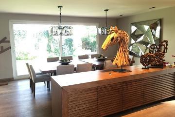 Foto de casa en venta en  , lomas de chapultepec ii sección, miguel hidalgo, distrito federal, 2748776 No. 02
